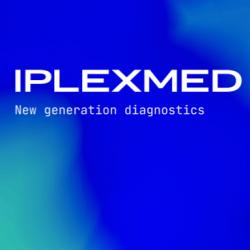 iplexmed